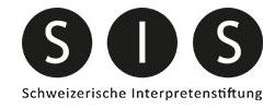sponsor10