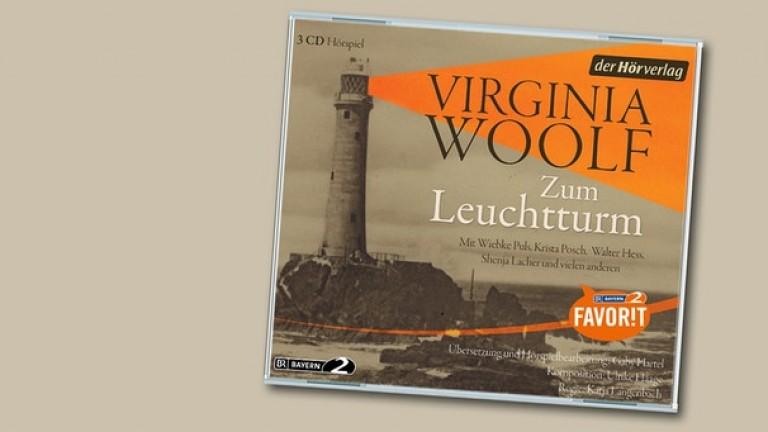 leuchtturm-virginia-woolf-hoerbuch-100~_v-img__16__9__l_-1dc0e8f74459dd04c91a0d45af4972b9069f1135